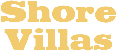 Shore Villas Condo Association